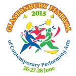 Glastonbury Festival of Contemporary Performing Arts 2015
