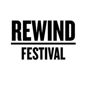 Rewind 2018 (North)