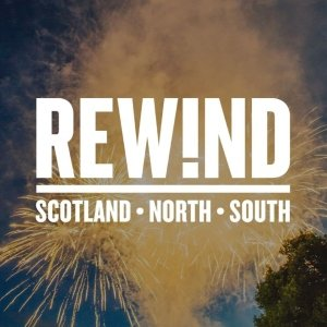 Rewind 2019 (North)