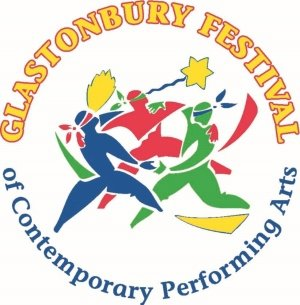 Glastonbury Festival of Contemporary Performing Arts 2019