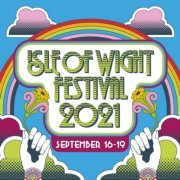 Isle of Wight Festival 2021