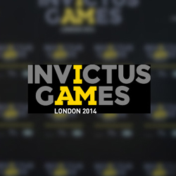 invictus games clients thumb