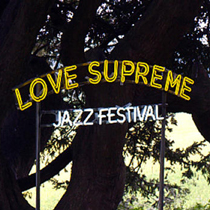 love supreme logo thumb