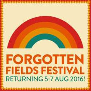 forgotten fields 2016