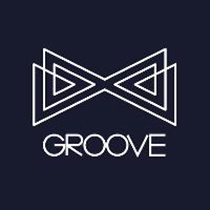 Groove Loch Ness Thumbnail