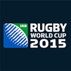 Rugby World Cup Thumbnail
