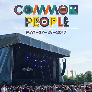 common people thumbnail 2017