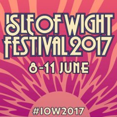 isle of wight festival thumbnail 2017