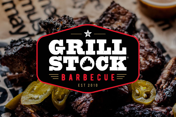 Grillstock - Bristol Harbourside, 1-2nd July