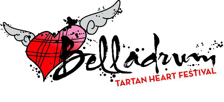 Join Festaff - volunteer at Belladrum during 2018