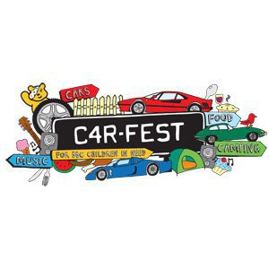 CarFest North 2019