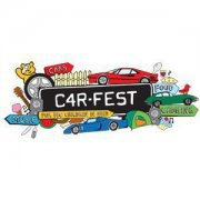 CarFest North 2021